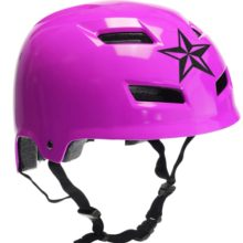 Hyper Reflective Texas Star Decal