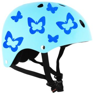Hyper Reflective Butterflies Decal Set