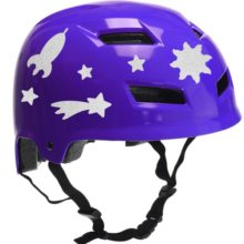 Hyper Reflective Space Decal Set