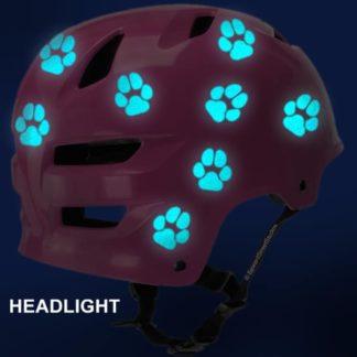 Bright Spots Reflective Sets