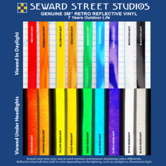 9-reflective-color-strips